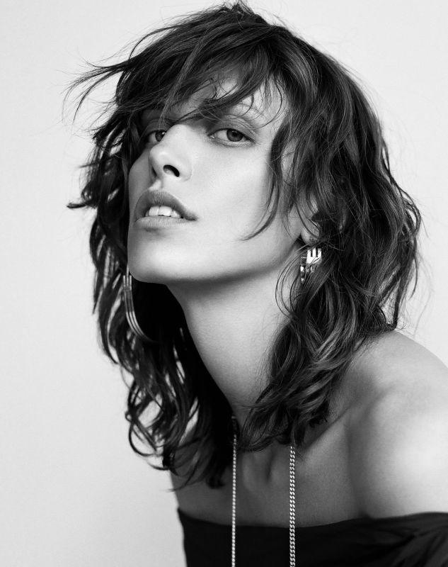 Lorelle rayner - - image