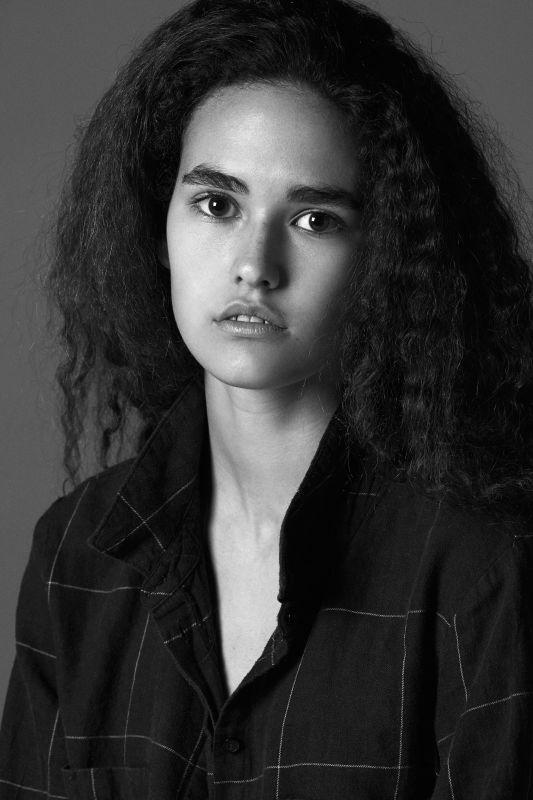 Gaelle GROFF - - image
