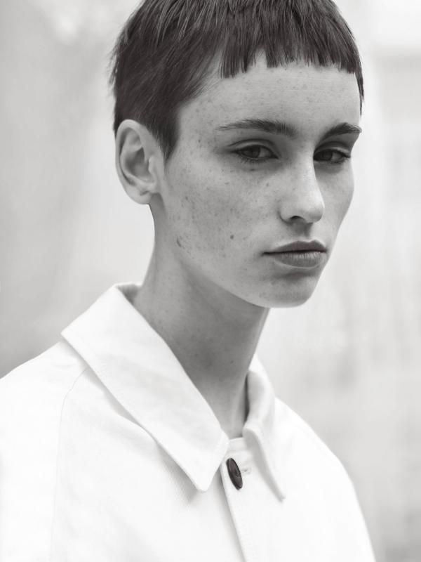 Anne Lailach - - image