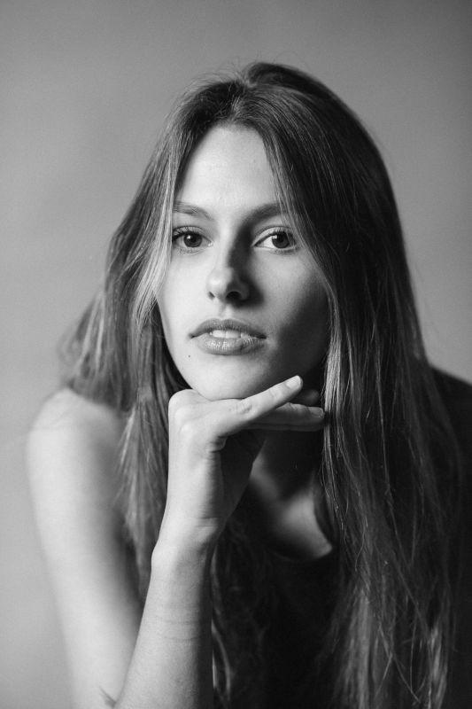 Paige Schiavo