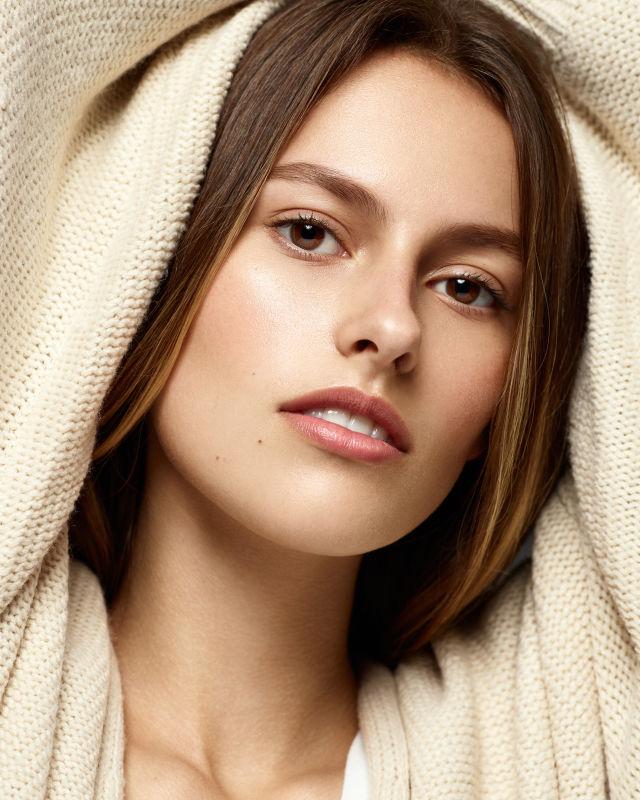 Paige Schiavo - Sf w new faces