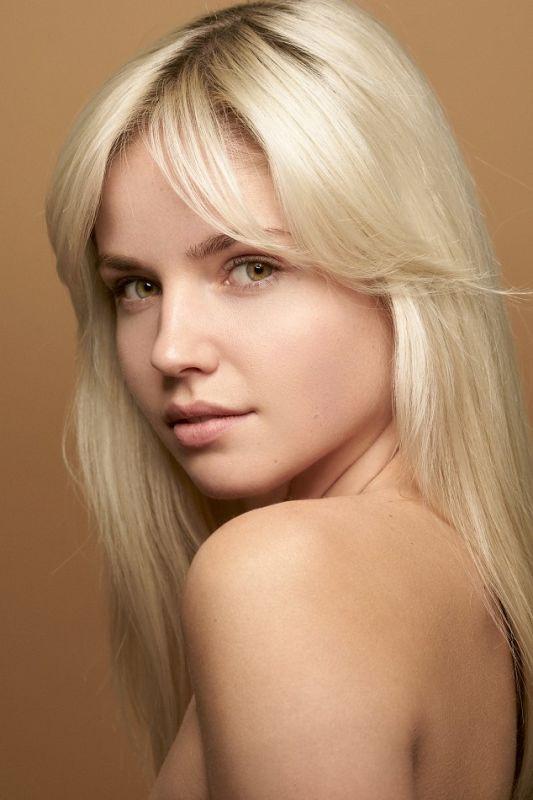 Alina Novikava