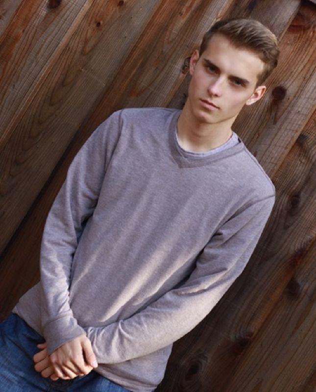Owen Keogh