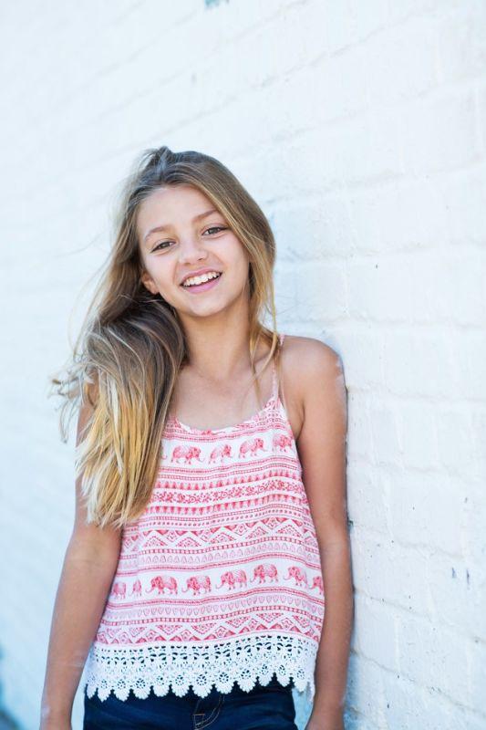 Hayden Banjany- Stewart