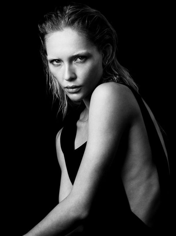 Alexis Hutt