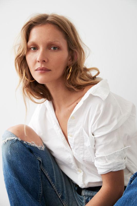 Alexis Hutt - Sf women