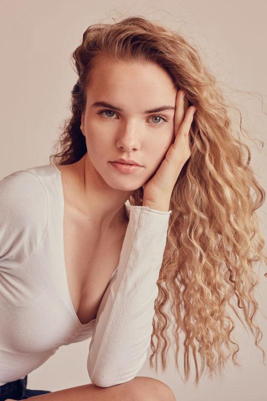 Brooke Charlese