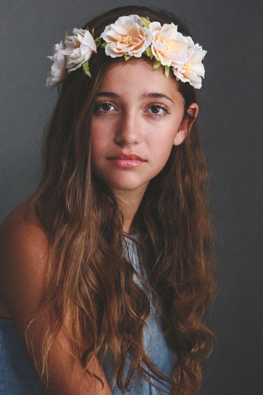 Allysa Leavy