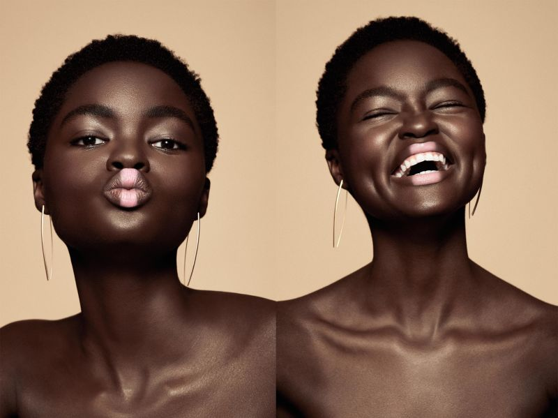 Nima Salimi - Photographer