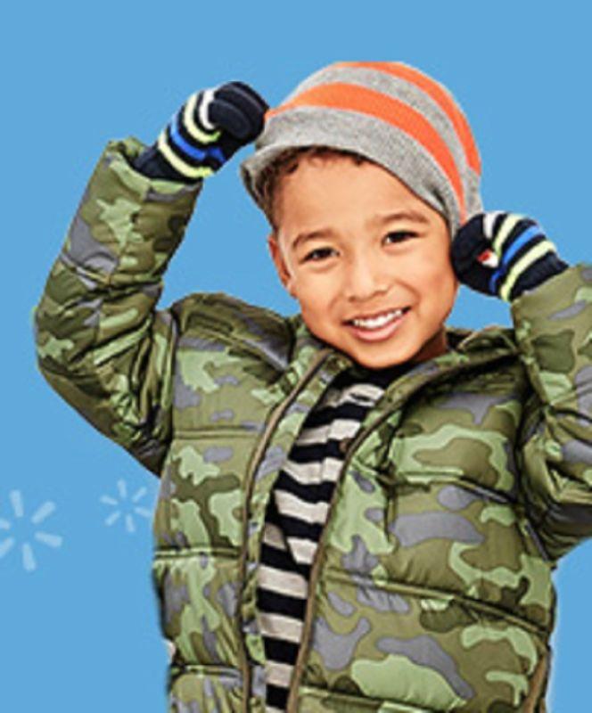 Dylan Robinson - Sf youth boy