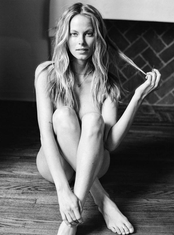 Krystina Holbrook