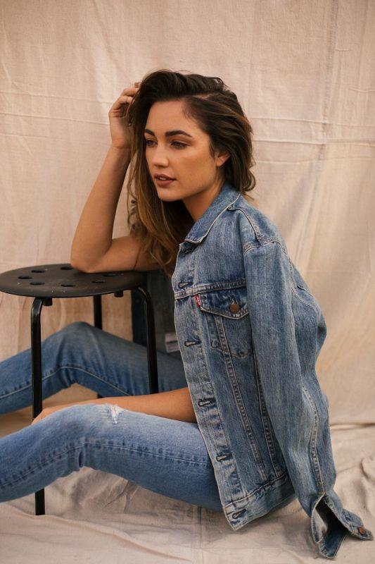 Chelsea Rashoff