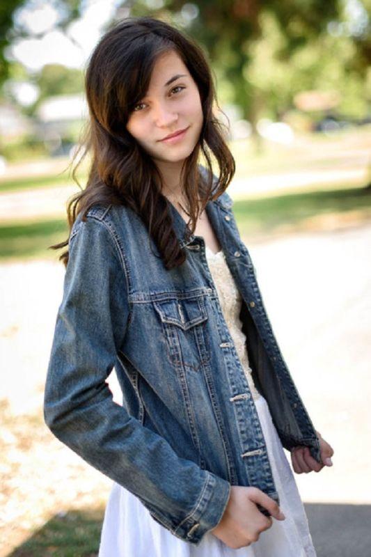 Emily Erickson