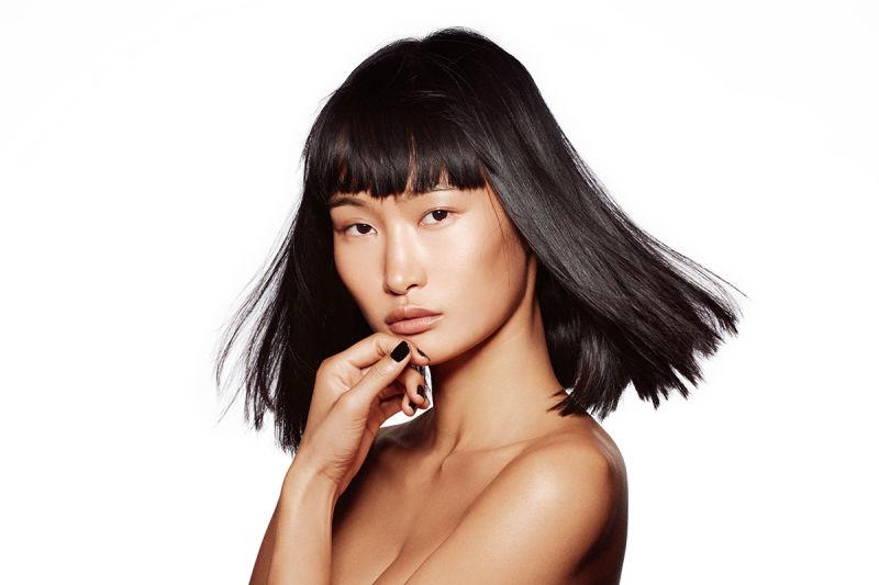 Miki Hamano - Sf women