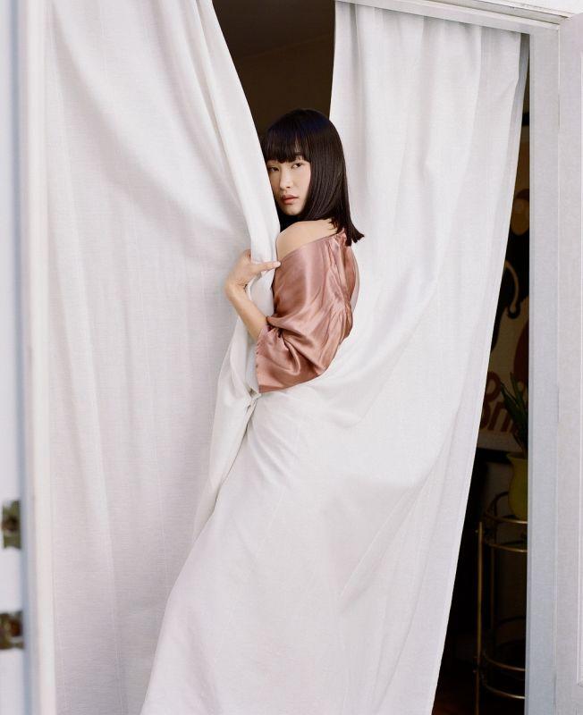 Miki Hamano