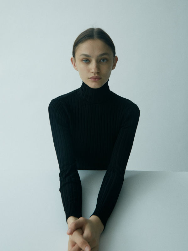 Alissa SUGAWARA