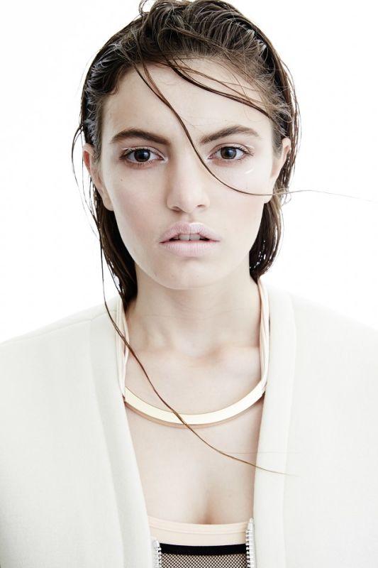 Jenna Drobnick - Wardrobe Stylist