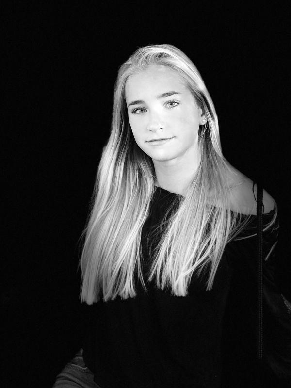 Caroline Keogh