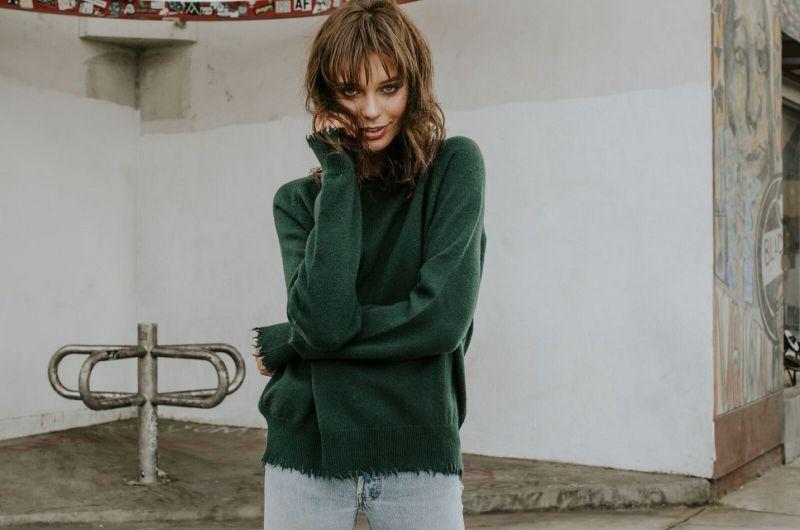 Bianca Vania Baranda - Hair & Makeup