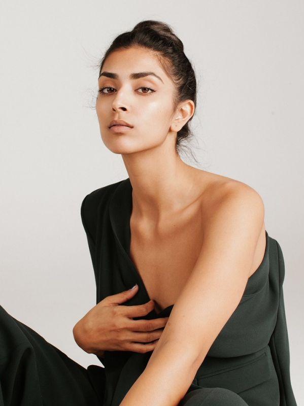 Jaskiran Kaur - Sf women