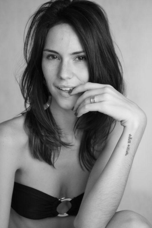 Camila Flaeschen