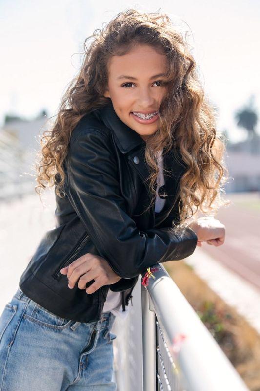 Karysa Smith-Ortega