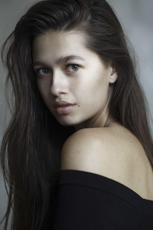 Marlee Menendez