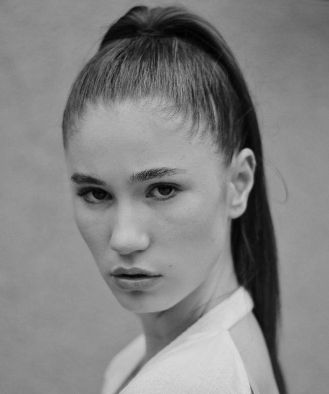 Ava Alexandra
