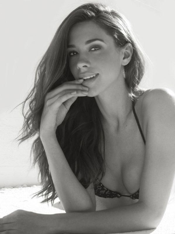 Elicia Perkins