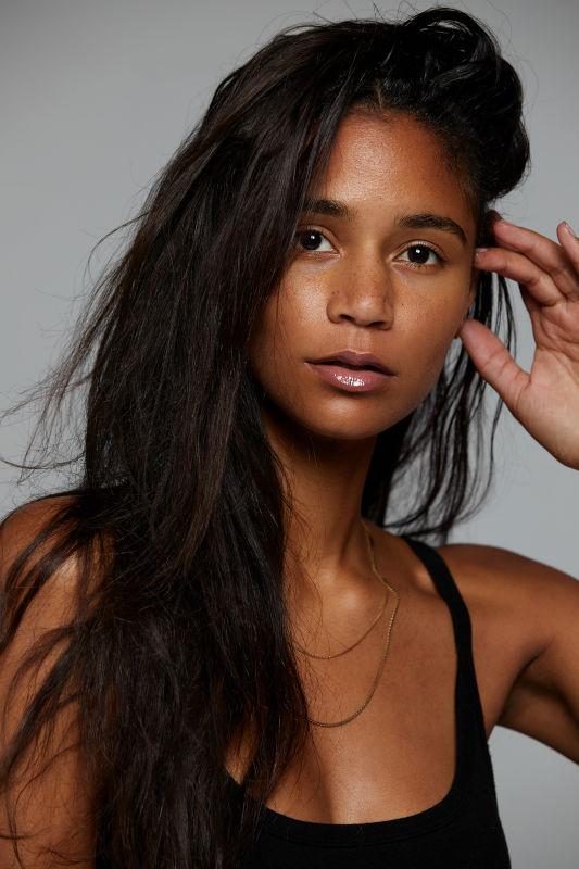Rachel Bussey