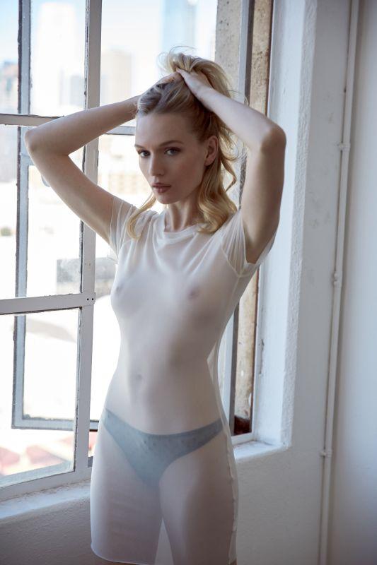 Ashley Nash