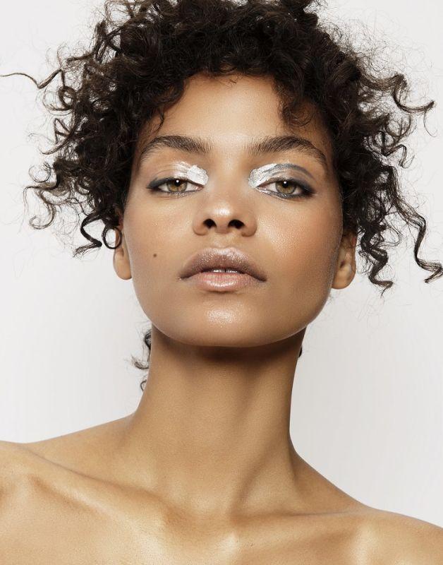 Sophia Jackson