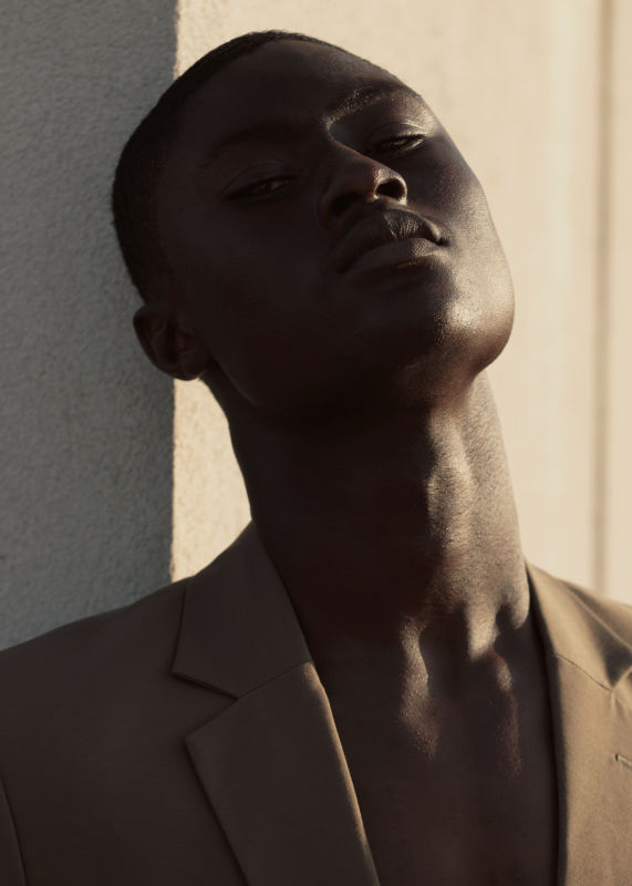 Joe Charles - PHOTOGRAPHER