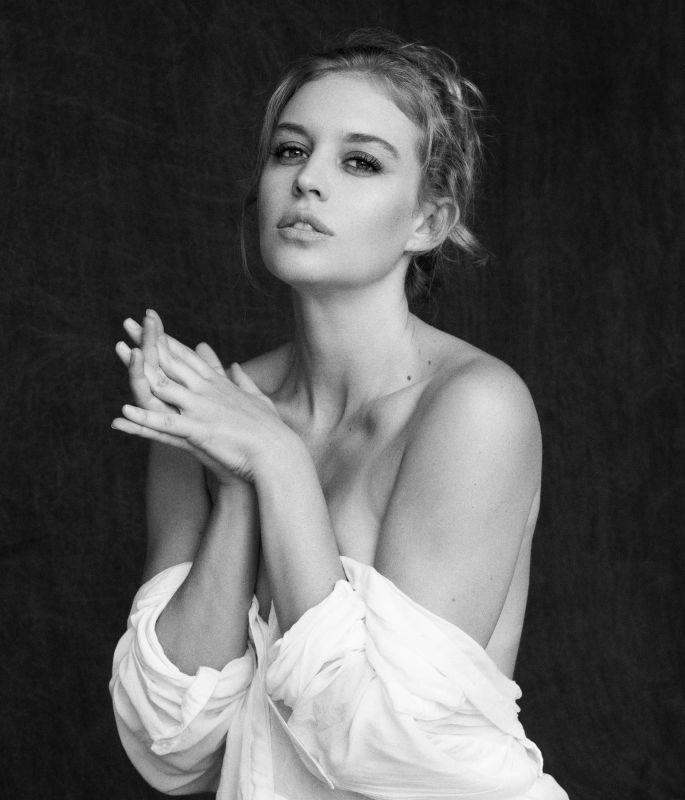 Sydnie Miller