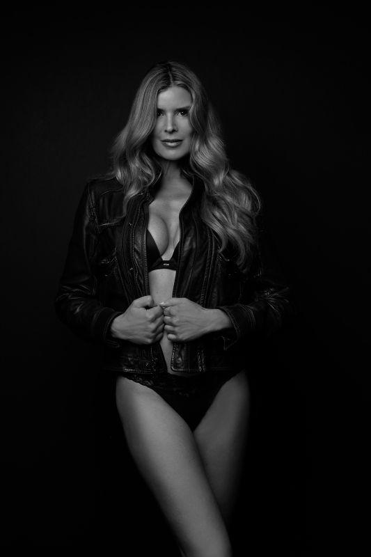 Nicole Eveline