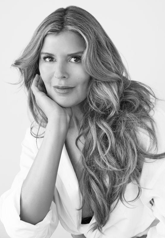 Nicole Eveline - Sf w lifestyle
