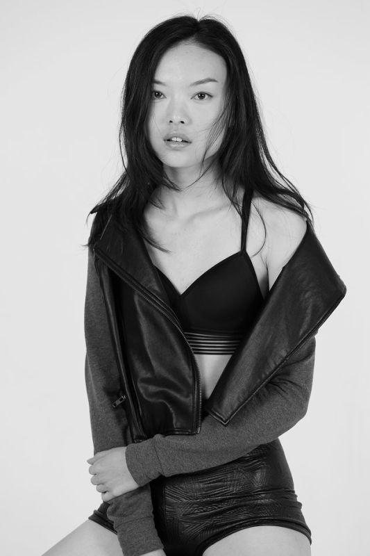 Isabel Li
