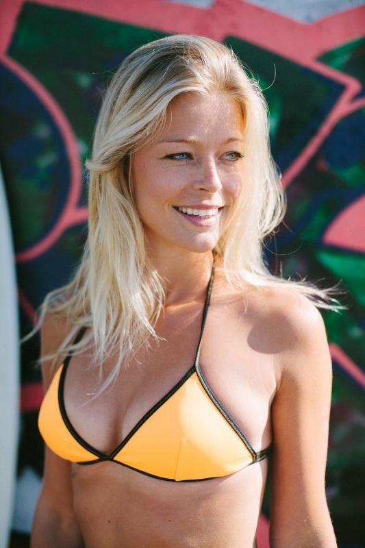 Martine Eikemo