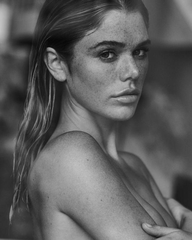Kristina Stephens