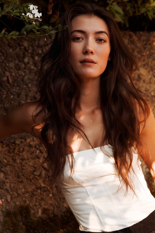 Monica Wiseman