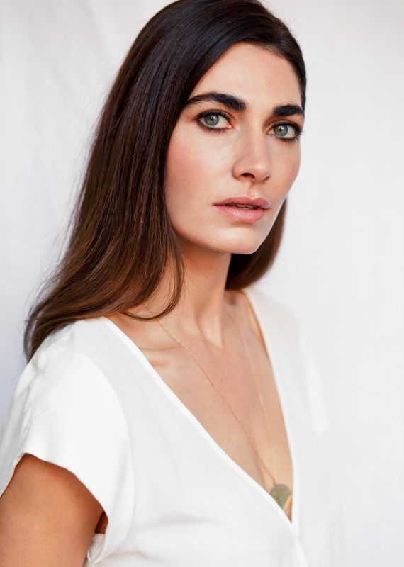 Ellian Raffoul - Sf women