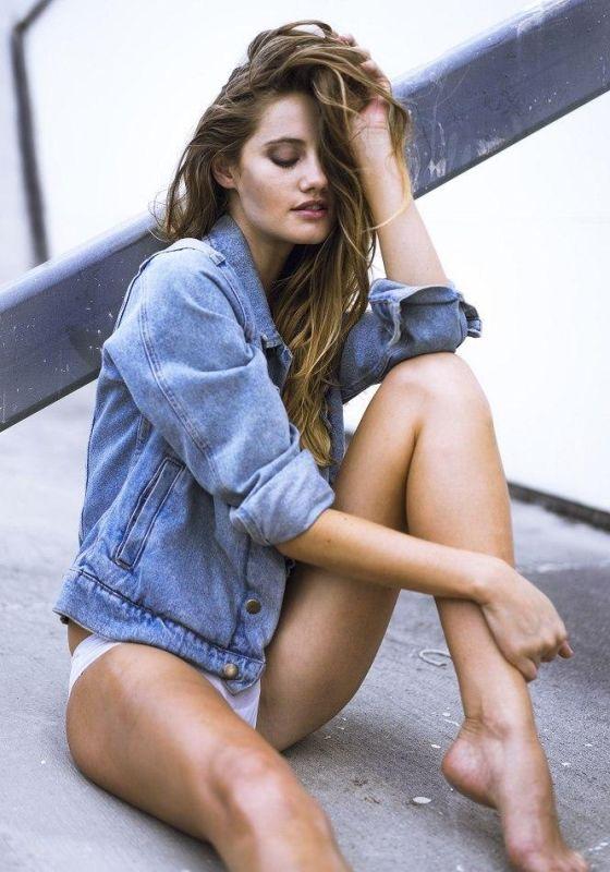 Hannah Cee