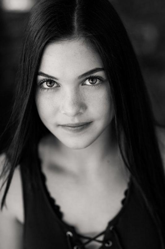 Brianne Lindenau