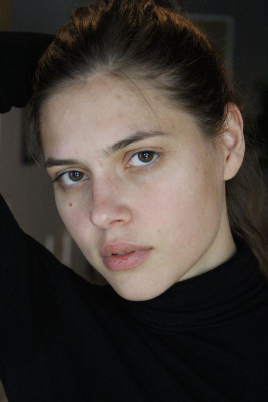 Nelly Garifullova