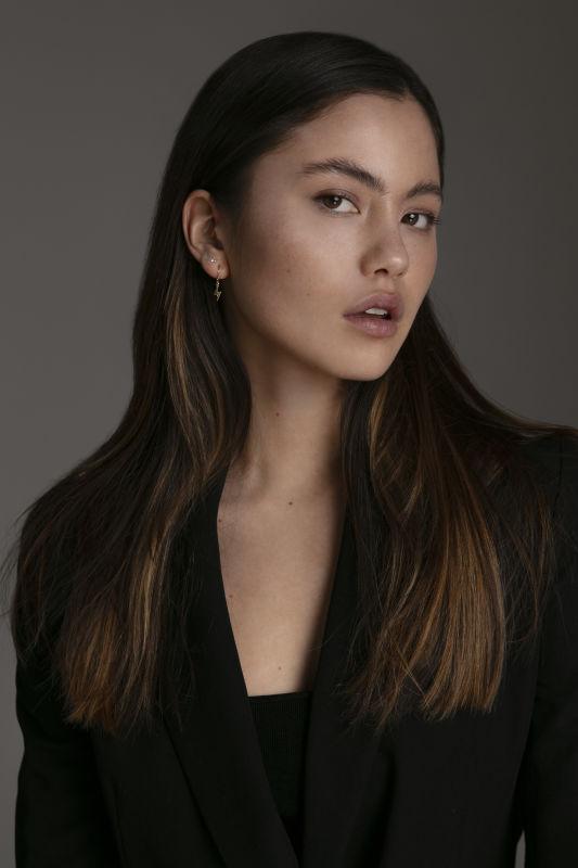 Nicole Tiedemann