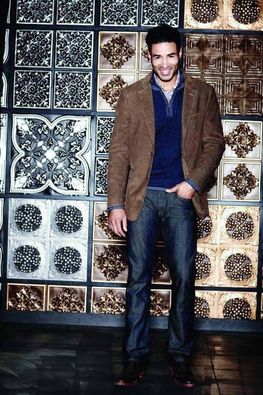 Sharif Rosales Webb