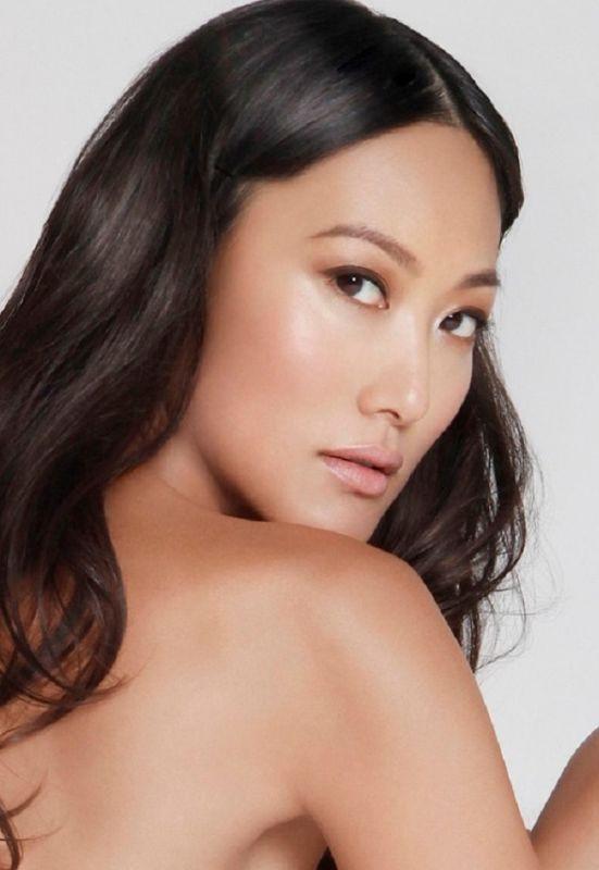 Ashley Ying - Sf women