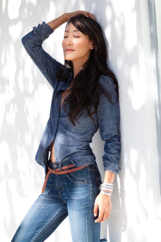 Ashley Ying