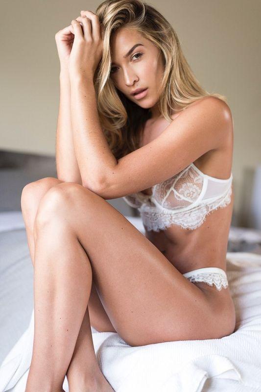 Melody Kandil