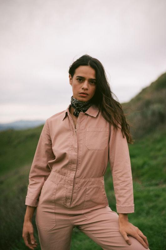 Joanna Cardenas